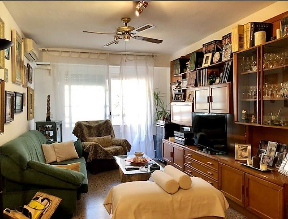 ciutat vella sant francesc valencia piso foto 3826201
