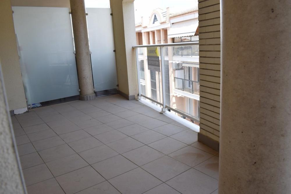 catarroja valencia etagelägenhet foto 3845483