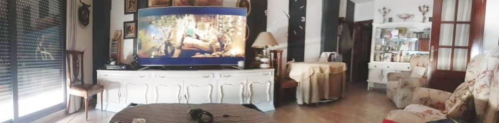 la florida-vistalegre huelva lägenhet foto 3836211