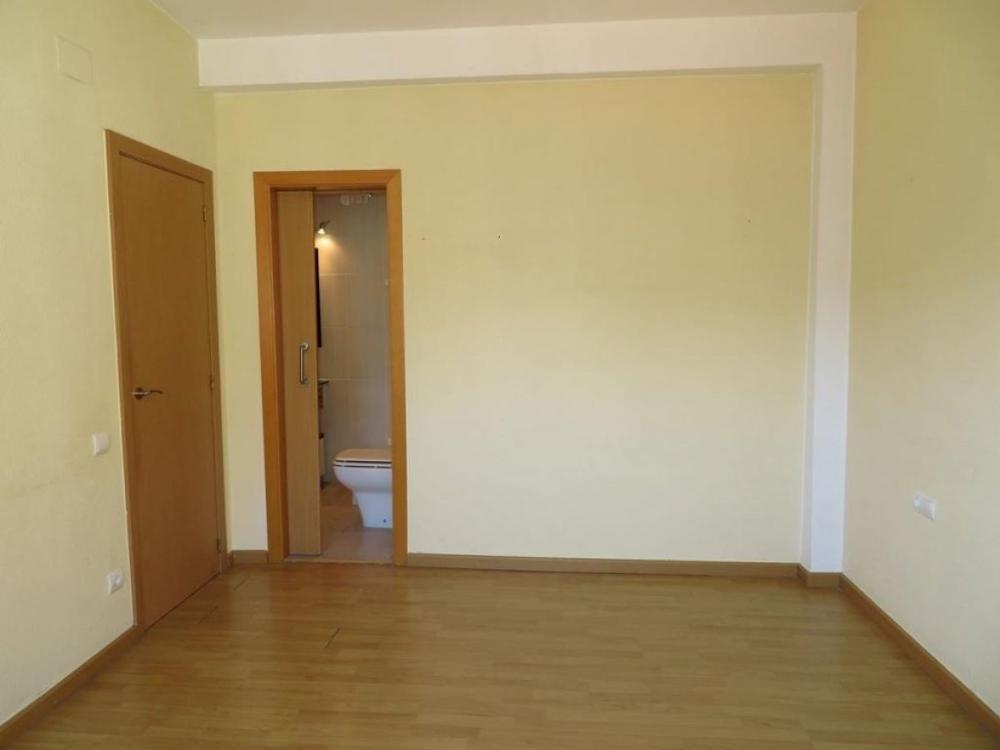 eixample-sant antoni barcelona piso foto 3833238