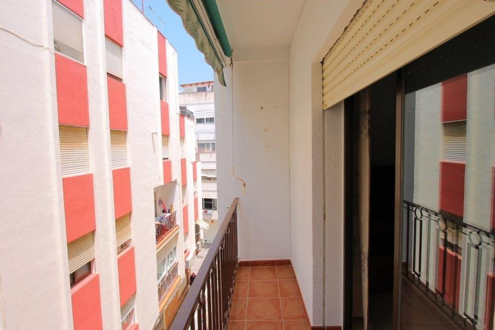 almuñécar granada lägenhet foto 3843770