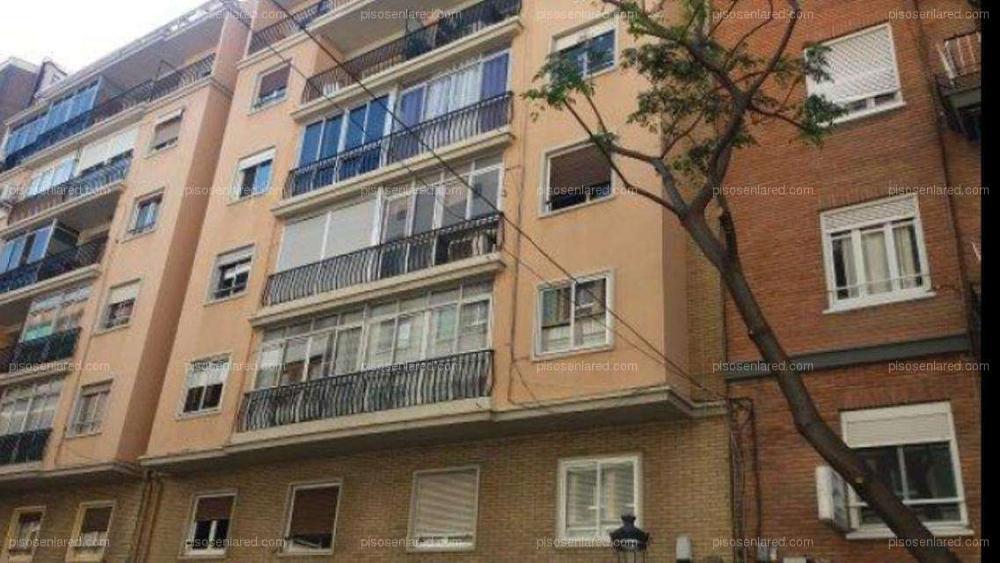 l'eixample russafa valencia lägenhet foto 3838474