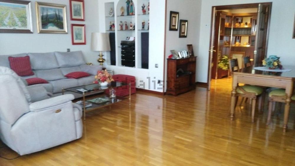logroño oeste 26005 la rioja lägenhet foto 3844931