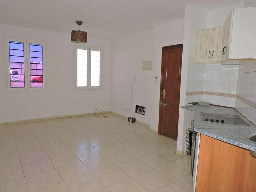 arrecife lanzarote apartment foto 3835955
