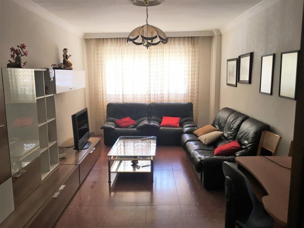 pajarillos valladolid lägenhet foto 3839217