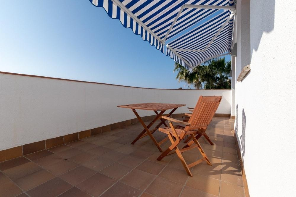 sitges barcelona lägenhet foto 3844437