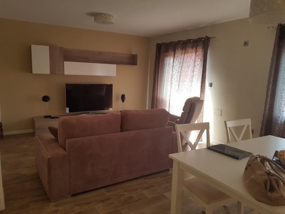 mutxamel alicante Wohnung foto 3845596