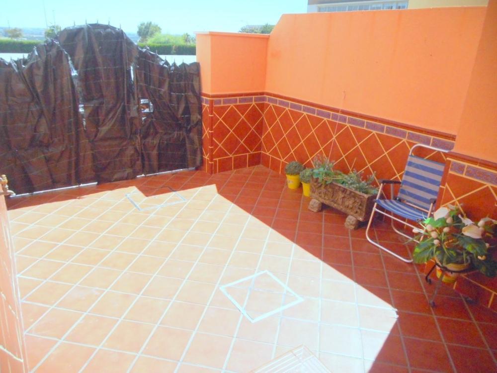 cantillana seville house foto 3843733