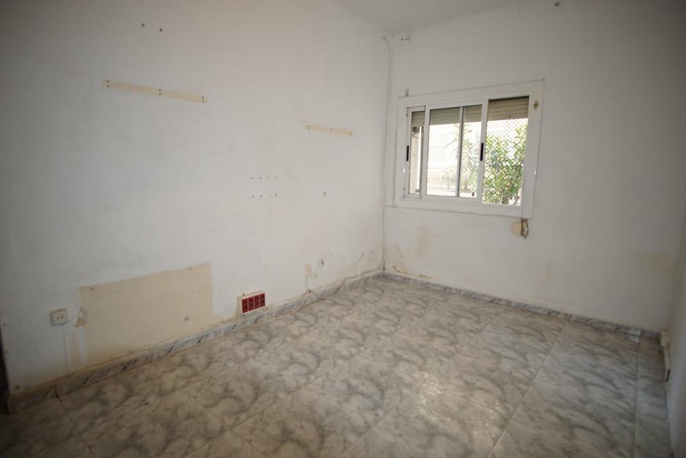 horta guinardó-taxonera barcelona lägenhet foto 3839885