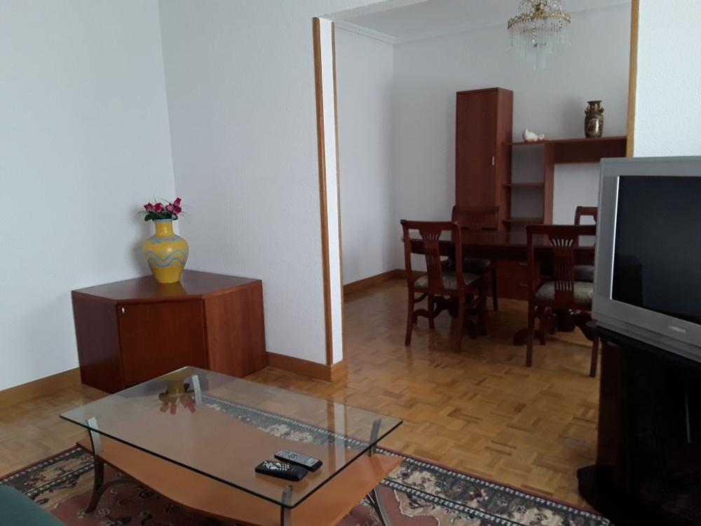 barañáin navarra appartement photo 3838291