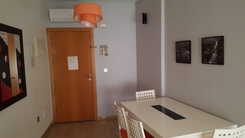 los alcázares murcie appartement photo 3844248