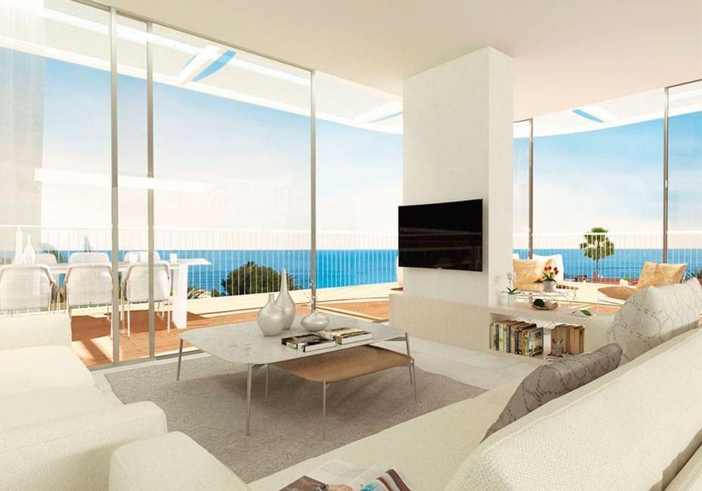 dénia alicante appartement foto 3839411