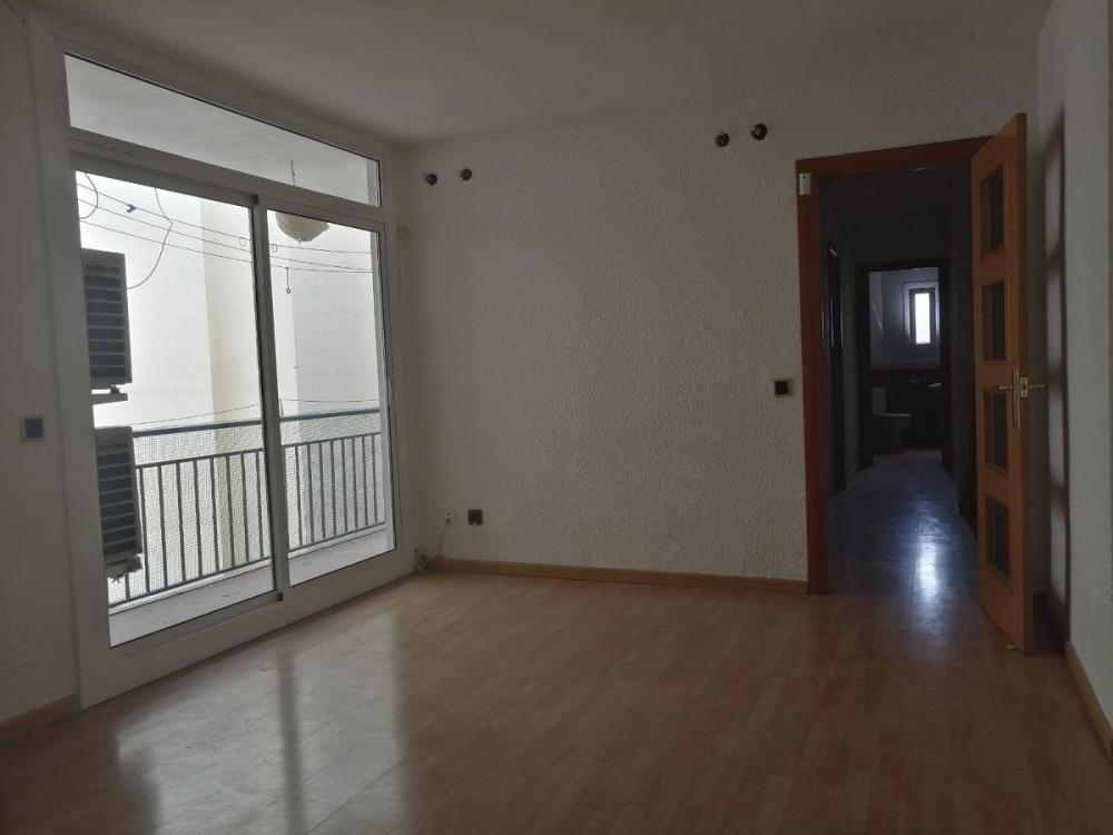 horta guinardó-carmel barcelona lägenhet foto 3839227