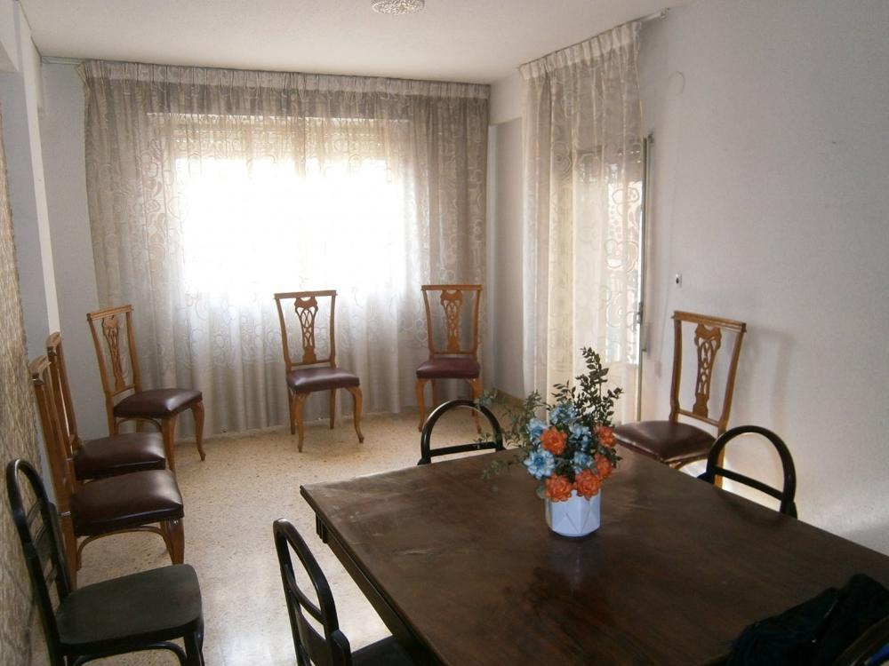 gandía 46702 valencia Wohnung foto 3846755