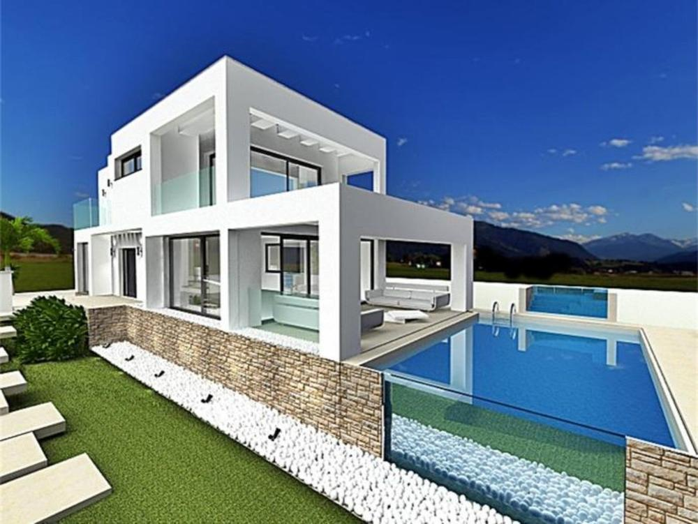 sotogrande cádiz villa foto 3843847