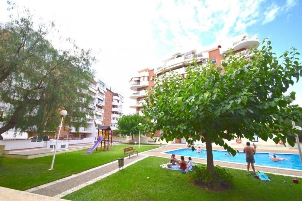 salou tarragona appartement foto 3835913
