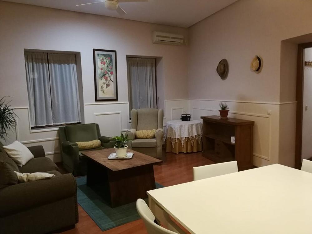 jerez centro 11402 cadix appartement photo 3844877