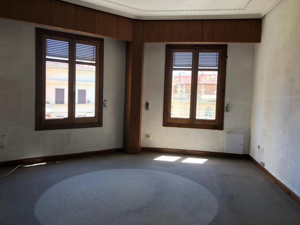 l'eixample la gran via valencia piso foto 3826204