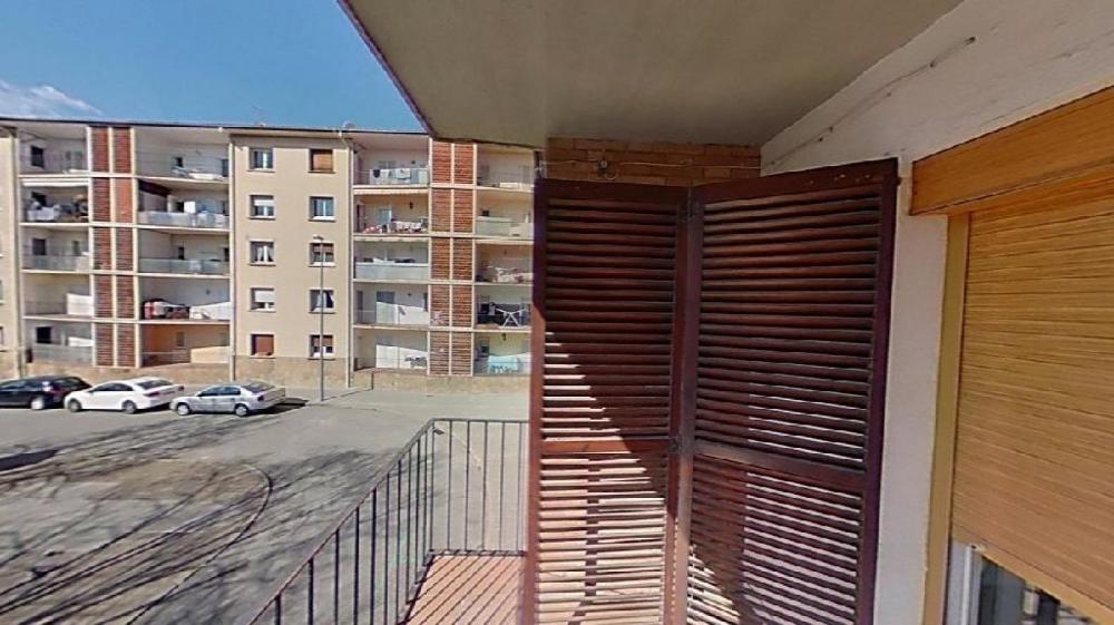 vic barcelona piso foto 3846262