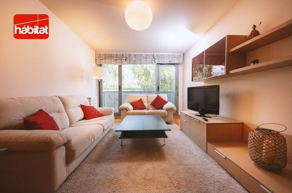 arantzadi-aranzadi navarra appartement photo 3839303