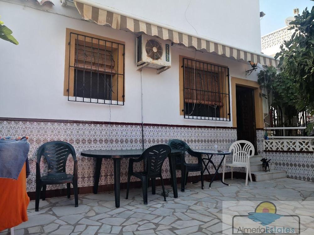 mojácar almería hus foto 3841313