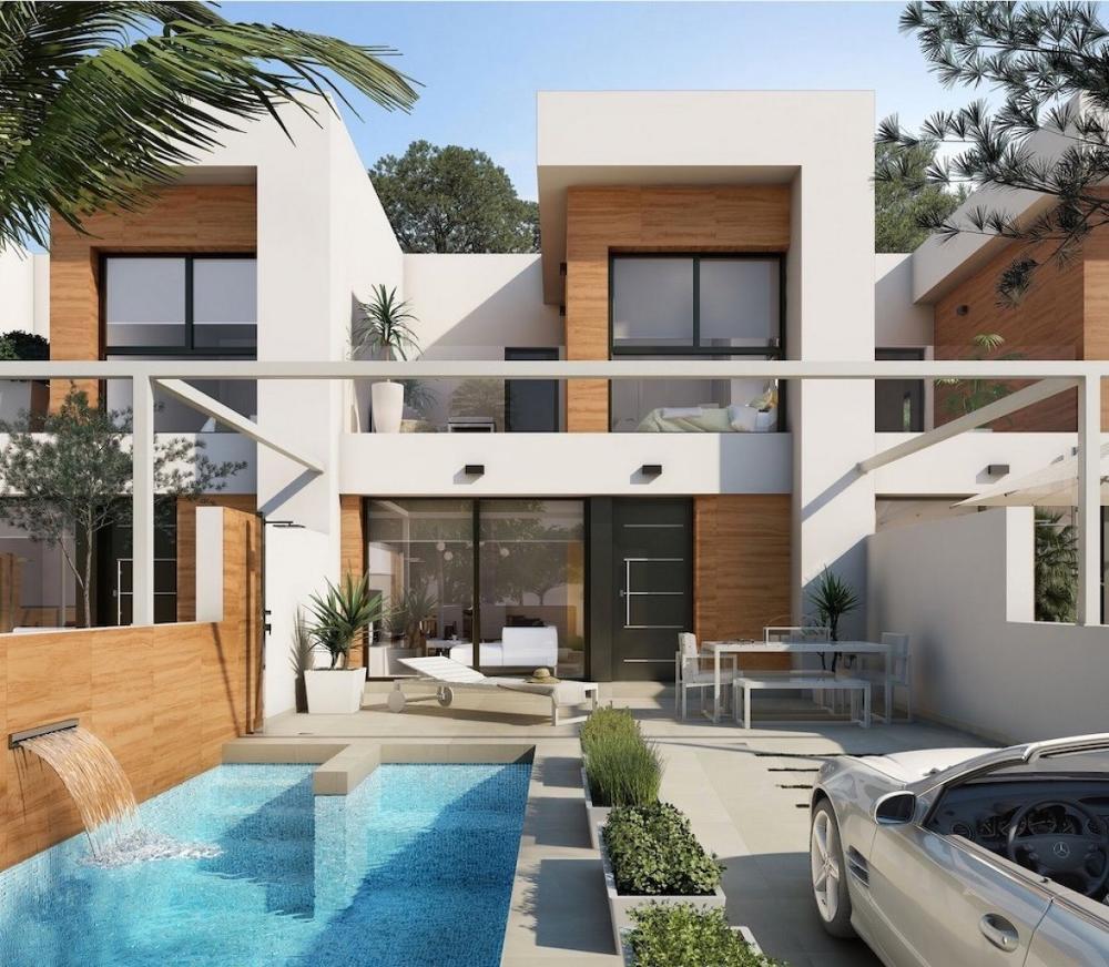 rojales alicante Haus foto 3846438