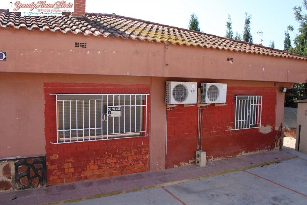 llíria valencia Villa foto 3845431