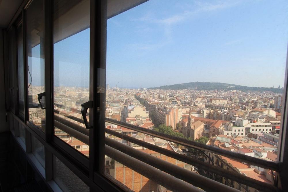 eixample-esquerra baixa de l'eixample barcelona piso foto 3827661
