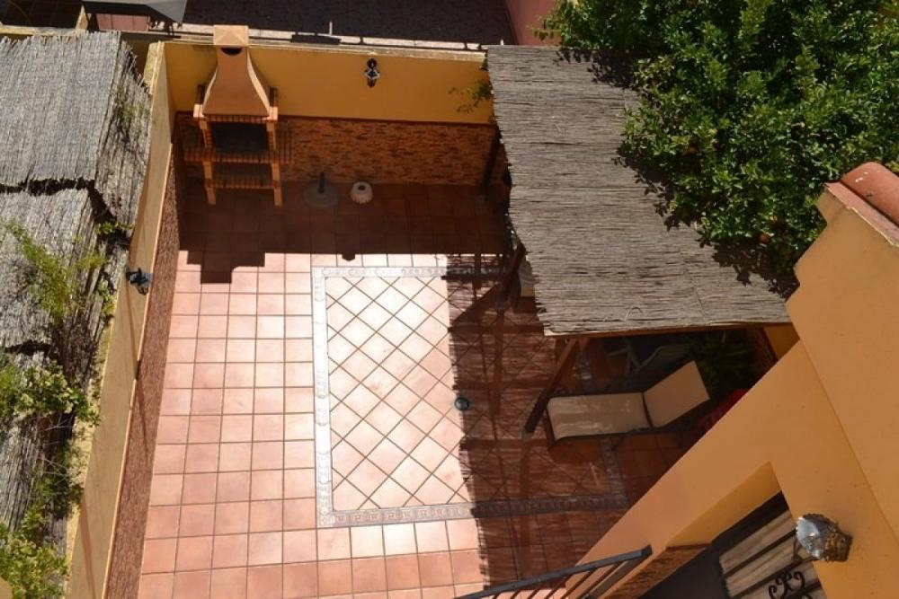 belicena granada Haus foto 3846581