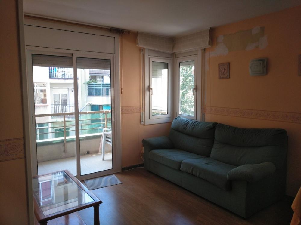 barri sant josep obrer i mercader 43204 tarragona lägenhet foto 3843399