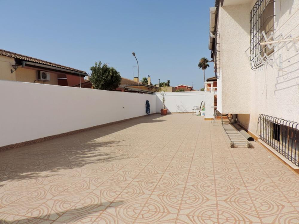 san javier murcie villa photo 3840200