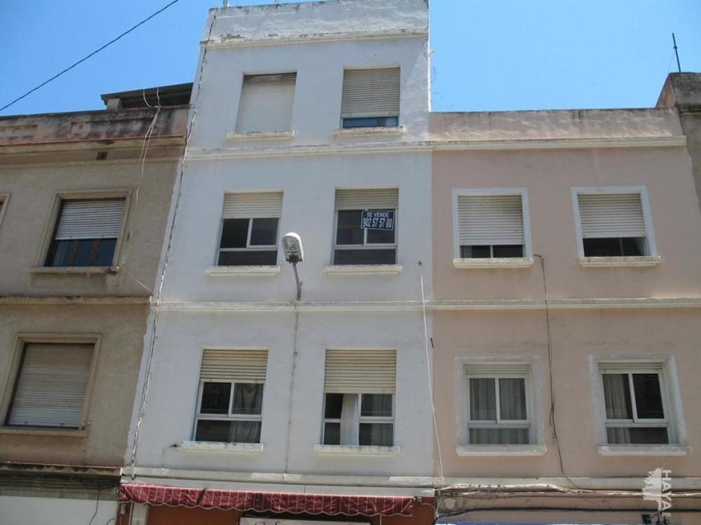 oliva valencia lägenhet foto 3836307