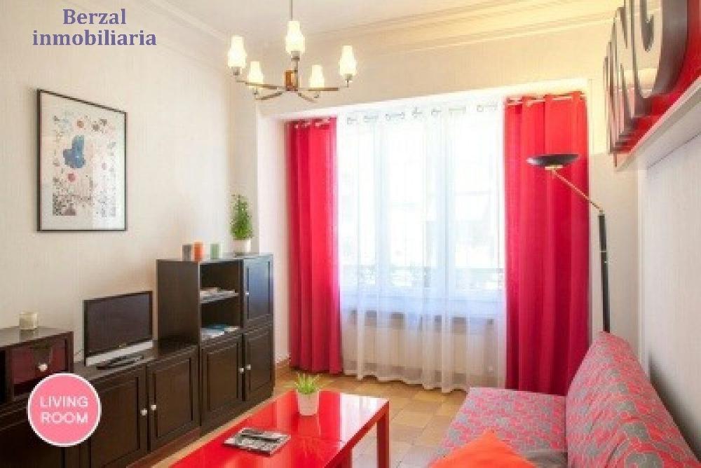 logroño centro 26002 la rioja lägenhet foto 3844923