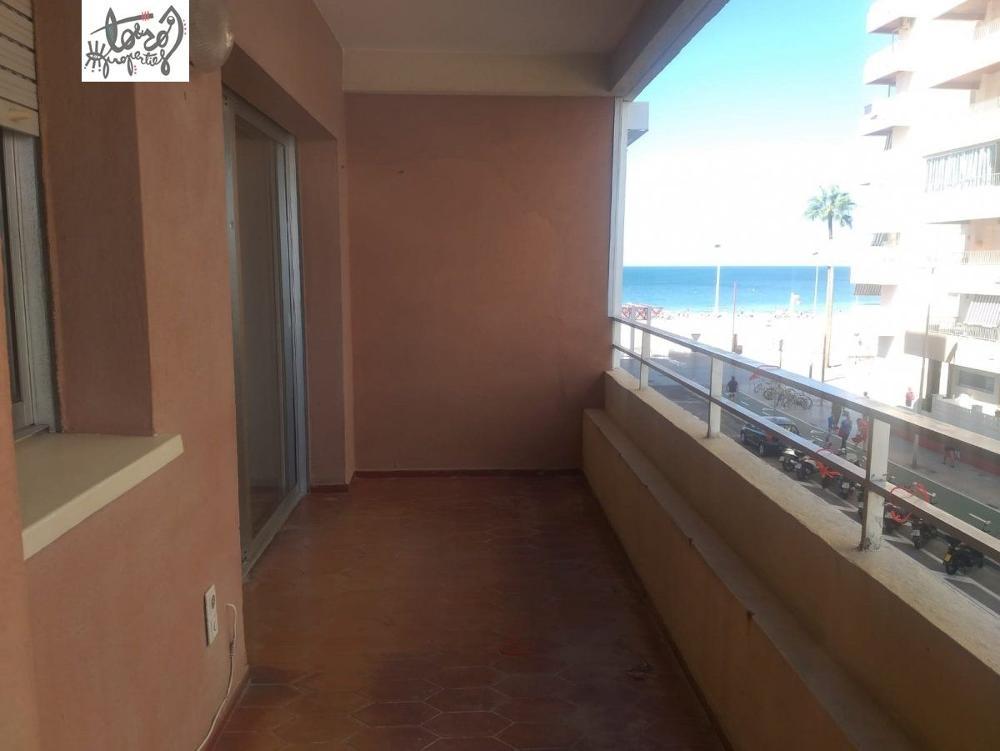 loreto cádiz lägenhet foto 3844854