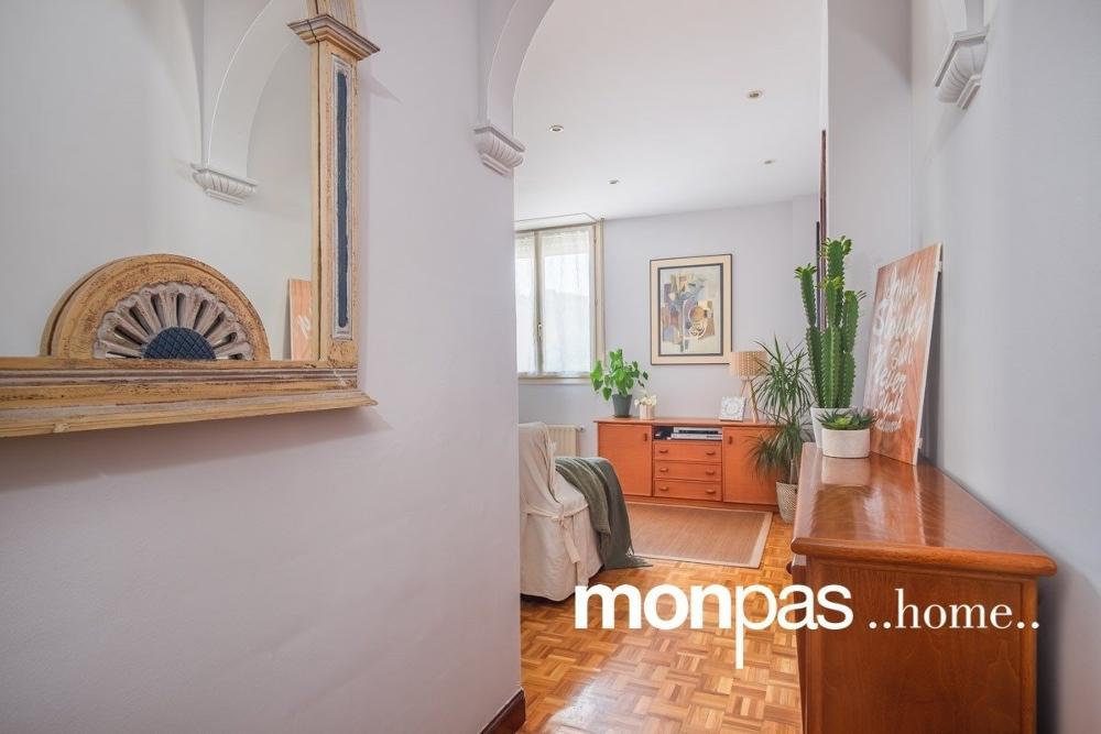 intxaurrondo guipúzcoa lägenhet foto 3829984