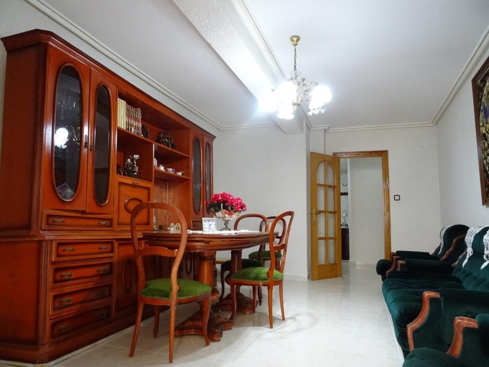 aspe alicante lägenhet foto 3827491
