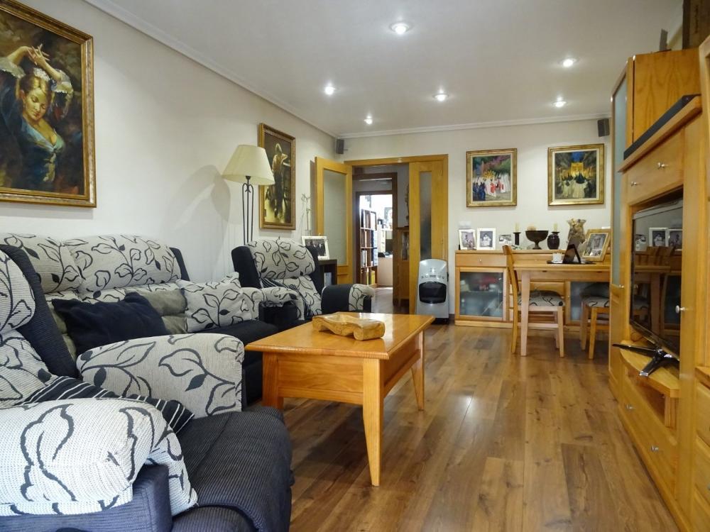 aspe alicante lägenhet foto 3827492