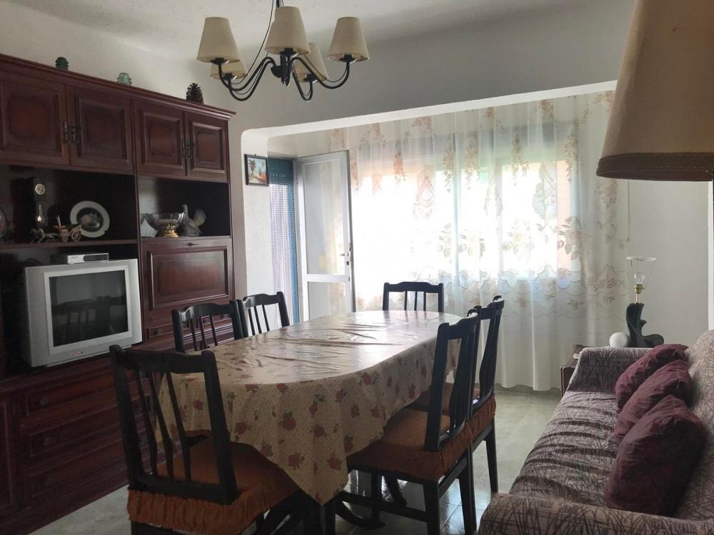 el puerto de sagunto valencia lägenhet foto 3844865