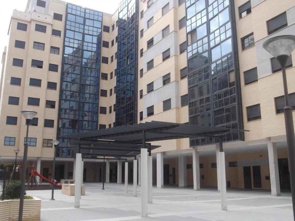 castellón norte 12004 castellón appartement photo 3838296