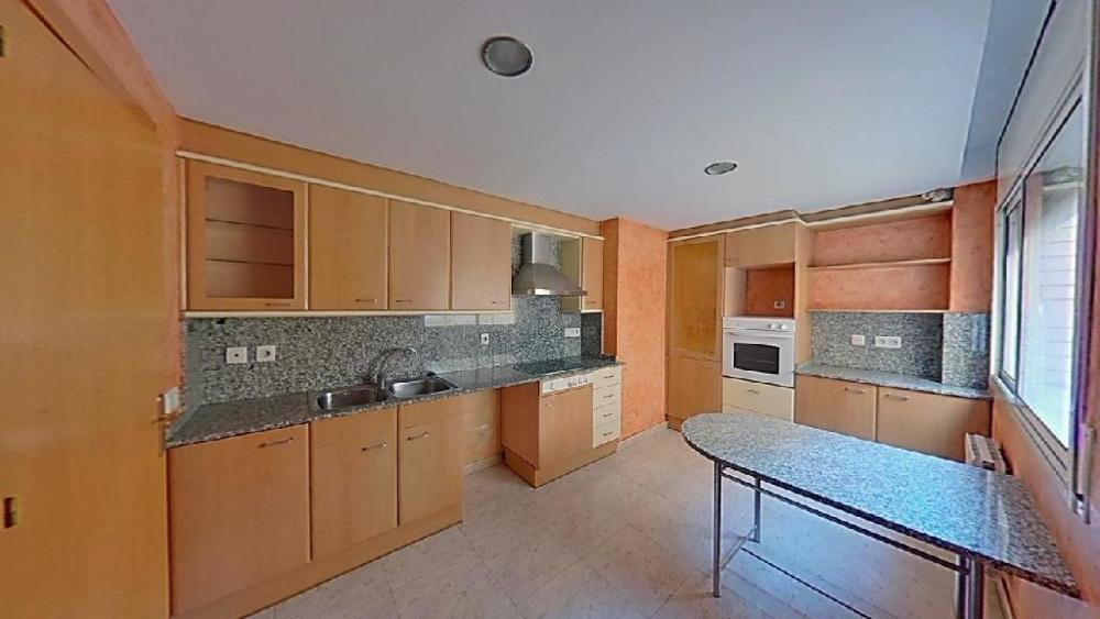 vic barcelona piso foto 3846261