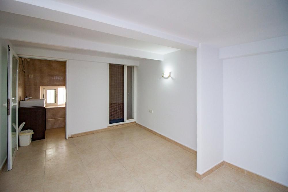 sitges barcelona studio foto 3836001