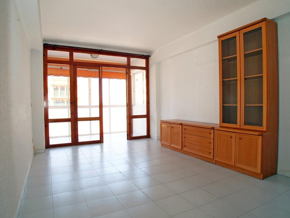 santa ponsa majorca apartment foto 3834723