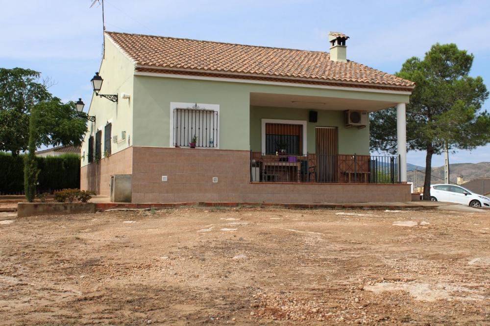 pedralba valencia villa foto 3845478