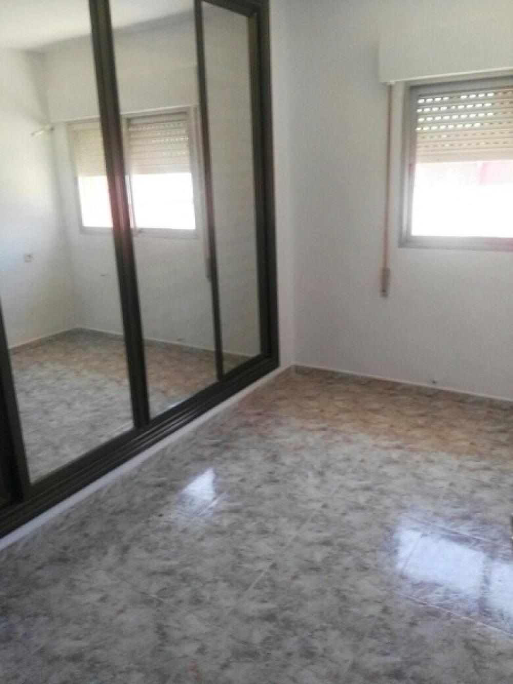 hortaleza-canillas madrid piso foto 3845529