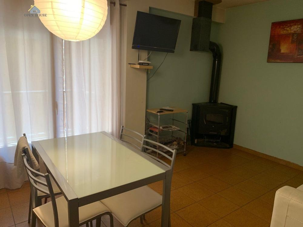 canillo andorra appartement photo 3845005
