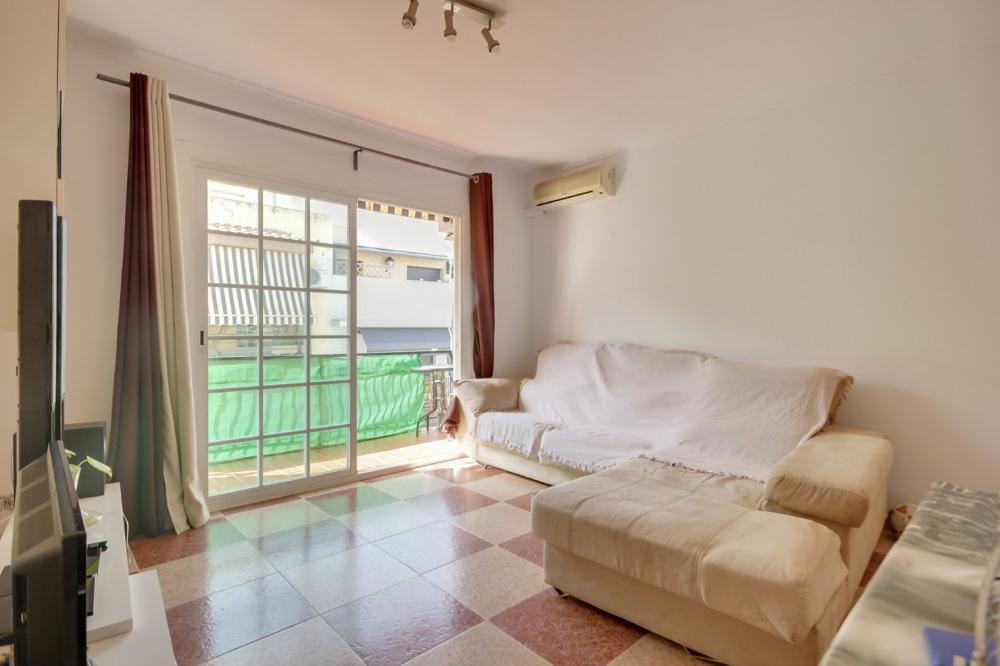 sitges barcelona lägenhet foto 3842764
