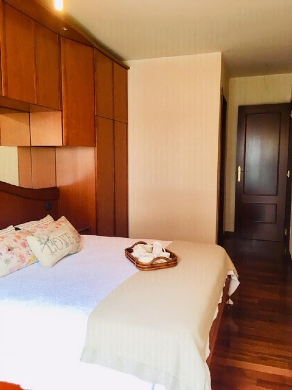 cartes cantabria apartment foto 3840414