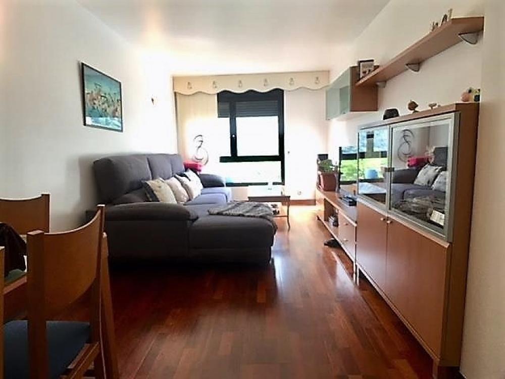 encamp andorra lägenhet foto 3840885