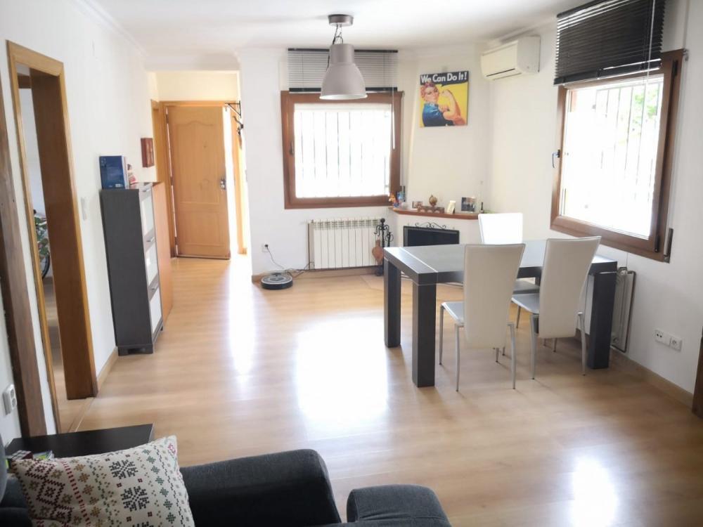 olesa de montserrat barcelona huis foto 3839803