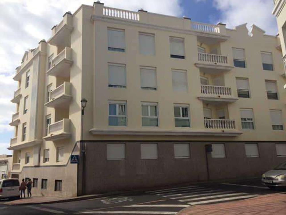 arrecife lanzarote apartment foto 3835941